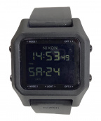 NIXON(ニクソン)の古着「腕時計」