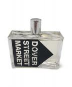 DOVER STREET MARKET×COMME DES GARÇONS(ドーバーストリートマーケット×コムデギャルソン)の古着「香水」