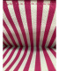 LOUIS VUITTONの古着・服飾アイテム:44800円