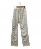 R.H.Vintage(ロンハーマン・ヴィンテージ)の古着「スウェットパンツ」 ライトグレー