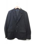 WACKO MARIA(ワコマリア)の古着「テーラードジャケット」|ブラック