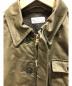WEST RIDEの古着・服飾アイテム:29800円
