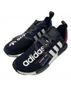adidas()の古着「NMD R-1 TORICO V2」 ブラック