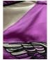 DIESELの古着・服飾アイテム:5800円