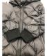 EMPORIO ARMANI EA7の古着・服飾アイテム:14800円