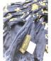 LOUIS VUITTONの古着・服飾アイテム:22800円