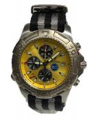 FESTINA(フェスティナ)の古着「腕時計」