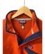 Patagoniaの古着・服飾アイテム:9800円