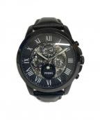 FOSSIL(フォッシル)の古着「腕時計」