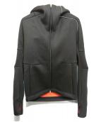 adidas by kolor(アディダス バイ カラー)の古着「Z.N.E フーディ」
