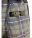 COMME des GARCONS HOMMEの古着・服飾アイテム:24800円