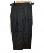 Phlannel(フランネル)の古着「パンツ」 ブラック