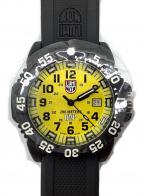 LUMINOX(ルミノックス)の古着「腕時計」