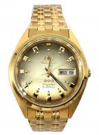 ORIENT(オリエント)の古着「腕時計」