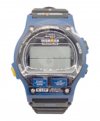 TIMEX(タイメックス)の古着「リストウォッチ」