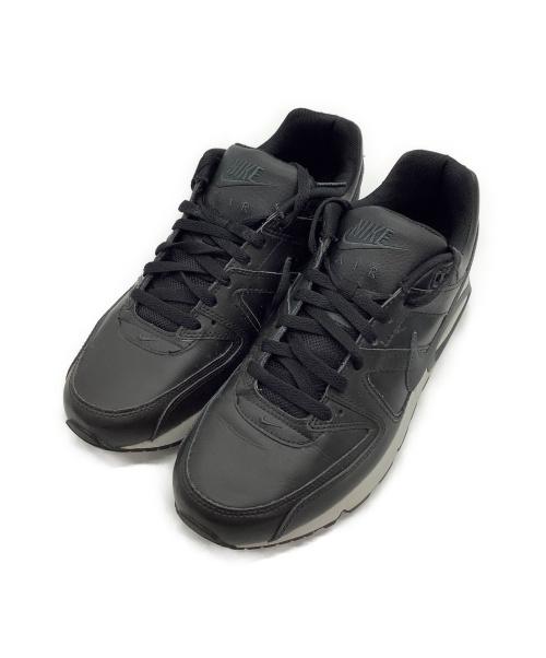 NIKE(ナイキ)NIKE (ナイキ) スニーカー ブラック サイズ:28.5 749760-001の古着・服飾アイテム