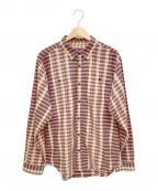 Patagonia()の古着「シャツ」