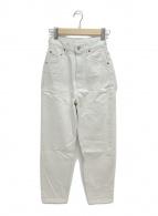 ()の古着「パンツ」