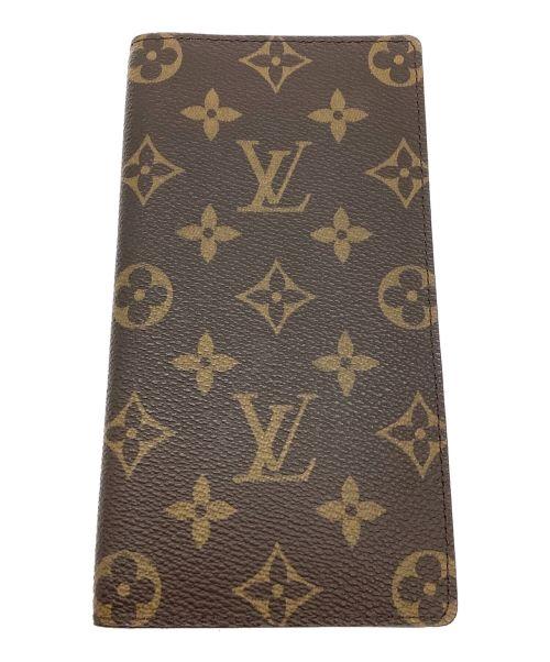 LOUIS VUITTON(ルイ ヴィトン)LOUIS VUITTON (ルイ ヴィトン) 財布 サイズ:-の古着・服飾アイテム