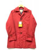 KELTY(ケルティ)の古着「ジャケット」