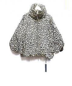 MONCLER(モンクレール)の古着「ナイロンジャケット」