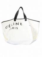 CELINE(セリーヌ)の古着「メイドイントート M」