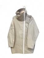 adidas by Stella McCartney(アディダス バイ ステラ マッカートニー)の古着「ジャケット」