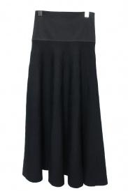 THE ROW(ザ ロウ)の古着「ニットスカート」