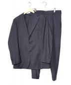 Belvest(ベルベスト)の古着「セットアップスーツ」