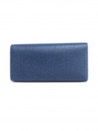 LOUIS VUITTON(ルイ・ヴィトン)の古着「財布」