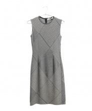 Christian Dior(クリスチャン ディオール)の古着「ニットワンピース」