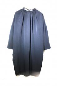 CELINE(セリーヌ)の古着「ワンピース」