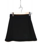 CHANEL(シャネル)の古着「スカート」