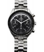 OMEGA(オメガ)の古着「スピードマスター/腕時計」