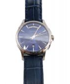 HAMILTON(ハミルトン)の古着「自動巻き腕時計/ジャズマスター デイデイト」