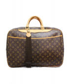 LOUIS VUITTON(ルイヴィトン)の古着「アリゼ24」