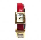MIKIMOTO(ミキモト)の古着「腕時計」