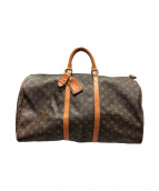 LOUIS VUITTON(ルイヴィトン)の古着「キーポル55」