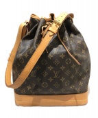 LOUIS VUITTON(ルイヴィトン)の古着「ノエ」