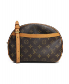LOUIS VUITTON(ルイヴィトン)の古着「ブロワ」