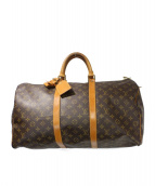LOUIS VUITTON(ルイヴィトン)の古着「キーポル50」