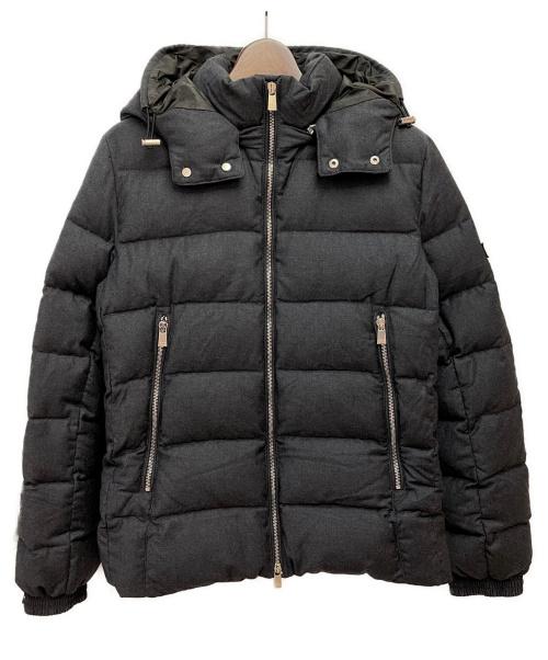 TATRAS(タトラス)TATRAS (タトラス) DOMIZIANO グレー サイズ:2の古着・服飾アイテム