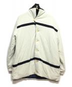 45rpm(45アールピーエム)の古着「中綿ジャケット」