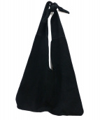 arron(アーロン)の古着「ショルダーバッグ」|ブラック