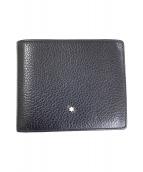 ()の古着「2つ折り財布」