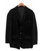 ISSEY MIYAKE(イッセイミヤケ)の古着「3Bテーラードジャケット」