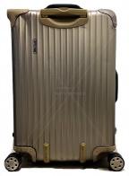RIMOWA(リモワ)の古着「スーツケース」