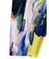 ENFOLDの古着・服飾アイテム:9800円