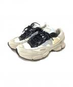 adidas×RAF SIMONS(アディダス×ラフシモンズ)の古着「スニーカー」
