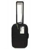 Incase(インケース)の古着「EO Travel Roller」|ブラック